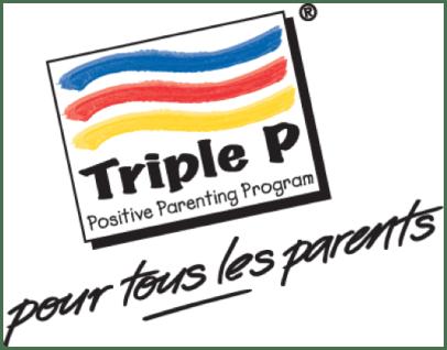 logo-triple-p.png